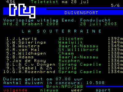 lasouterraine2003